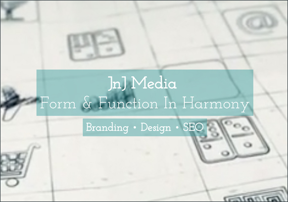 Designed and crafted through wordpress in collaboration with j  n' j media, with graphic and technical development by anne sprott. <i>www.jnjmediatoronto.com</i>